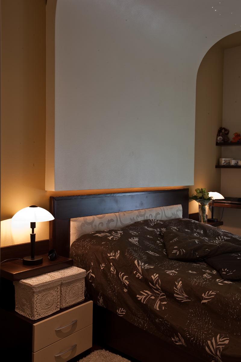 Spavaca soba 003