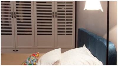 spavaca-soba